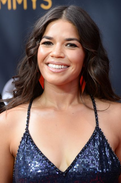 america-ferrera-natural-makeup-hoto-jeff-kravitz