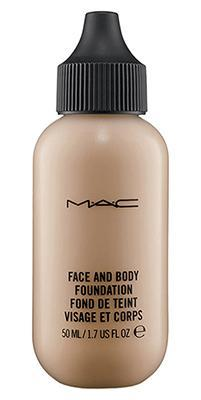 mac-face-and-body