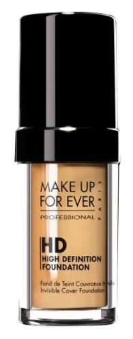 makeup-forever-hd
