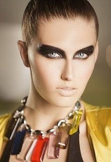 maquillaje-atrevido-3