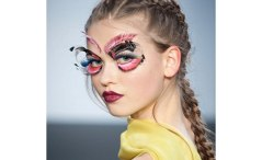 maquillaje-atrevido-4
