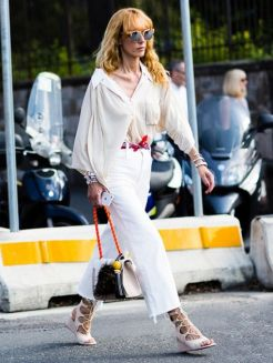 scarf-belt-all-white-www