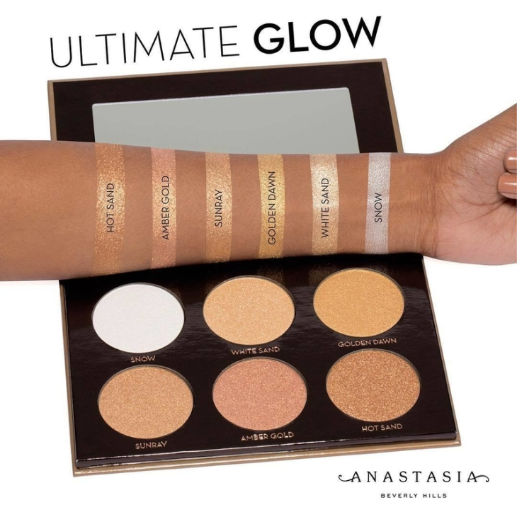 ultimate-glow-anastasia