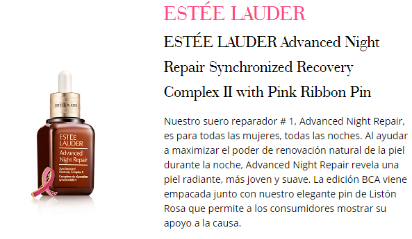 producto-rosa-7