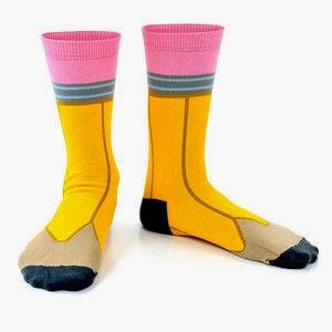calcetienes-creativos