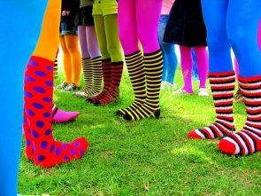 calcetines-divertidos-2