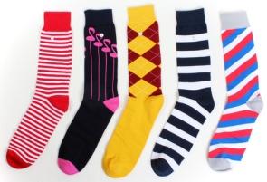 calcetines-divertidos