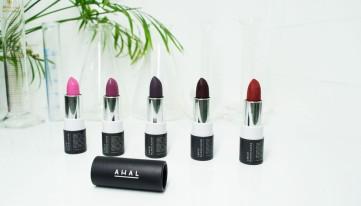 ahal-lipsticks