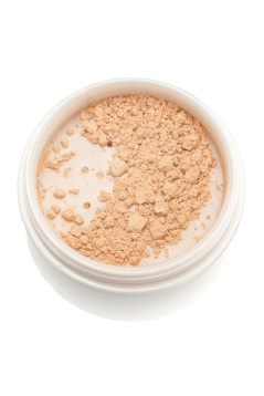 correcting-calendula-powder
